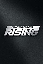 Underdogs Rising Poster