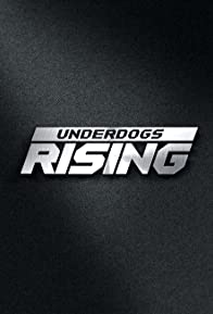Primary photo for Underdogs Rising