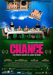 Chance (I) (2009)