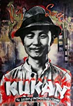 'Kukan': The Battle Cry of China
