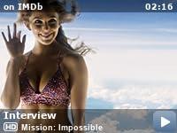 Mission: Impossible (1996) - IMDb