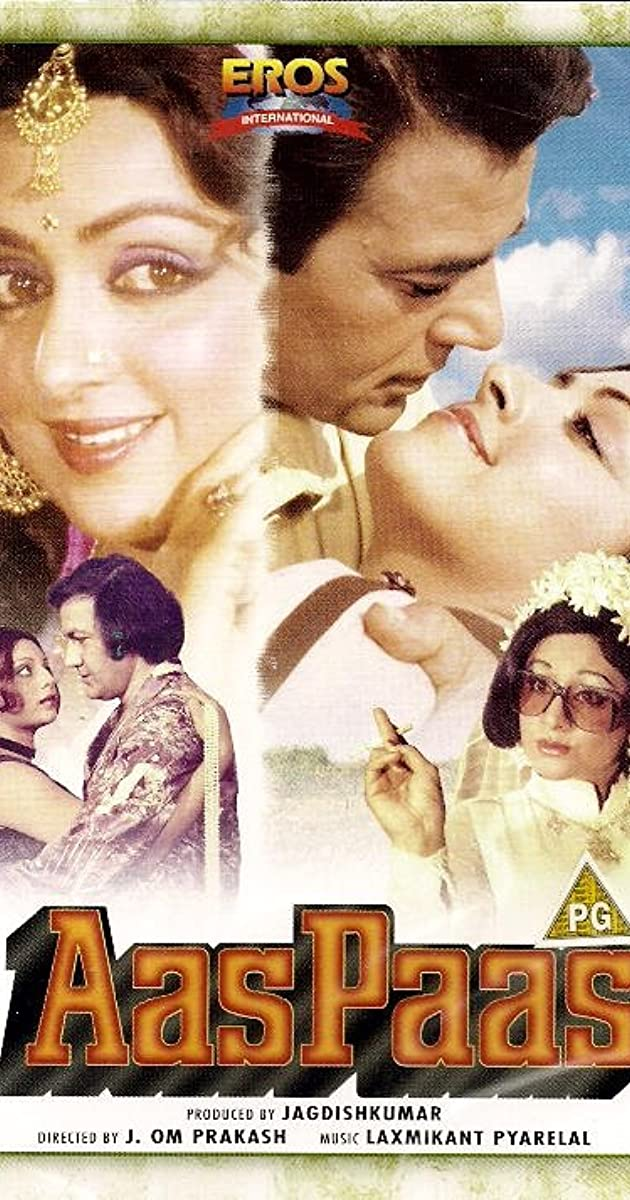 Charas Full Movie In Hindi Download 720p Movie