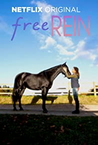 Primary photo for Free Rein