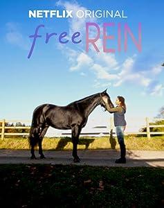 Reloj gratis en línea Free Rein: The Search  [1920x1280] [hd1080p] [720x1280]