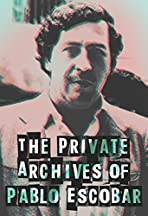 The Private Archives of Pablo Escovar