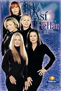 Yahoo movie downloads free Gran Final by [480p]