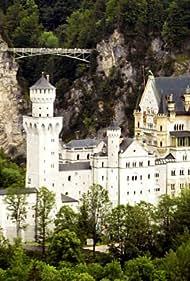 The Fairytale Castles of King Ludwig II (2014)