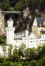 The Fairytale Castles of King Ludwig II
