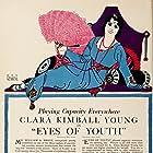 Eyes of Youth (1919)