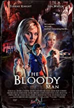 The Bloody Man