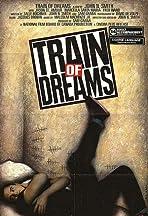 Train of Dreams