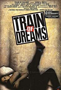 Primary photo for Train of Dreams