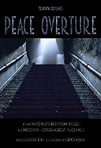 Peace Overture