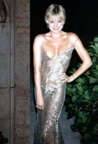 Primary photo for Playboy Mid Summer Night's Dream Party 1985
