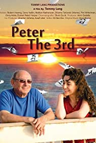 Peter the 3rd (2015)