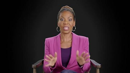 Andrea Kelly Speaks Out in Episode 2