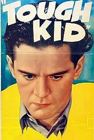 Frankie Darro in Tough Kid (1938)