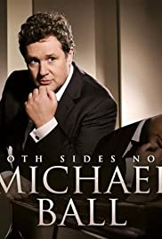 Michael Ball: Both Sides Now (Live in London)
