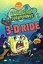 SpongeBob SquarePants 4-D Ride