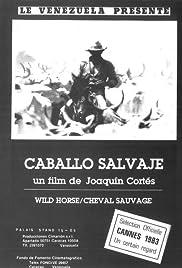 Download Caballo salvaje (1983) Movie