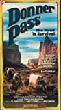 Donner Pass: The Road to Survival (1978) Poster