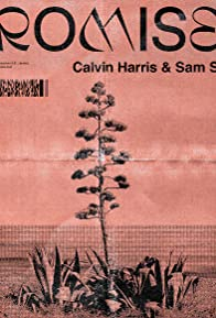 Primary photo for Calvin Harris & Sam Smith: Promises