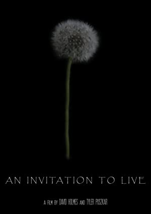 An Invitation to Live