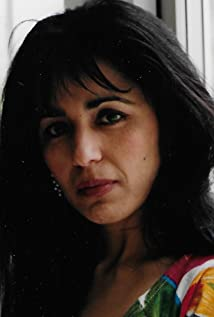 Mamta Kaash Picture