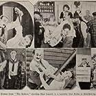 Stan Laurel in The Soilers (1923)