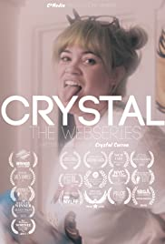 Crystal the Webseries Poster