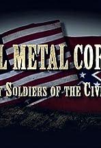 Secret Soldiers of the Civil War