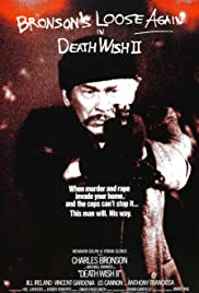 Death Wish II (1982) 1080p