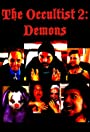 The Occultist 2: Demons