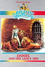 Primary image for Daniel and the Lion's Den