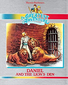 Sites to download a movies Daniel and the Lion's Den [mpg]