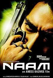 Naam () film en francais gratuit