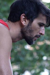 Juan Barberini Picture