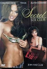 Sex Club videá lesbické Babes sex