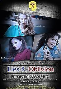 Primary photo for Lies & Oblivion: Session's Vocal Unit