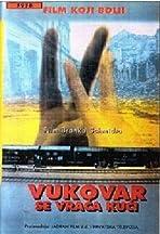 Vukovar se vraca kuci