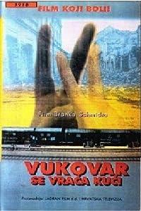 MP4 free movie downloads for psp Vukovar se vraca kuci [1280x800]