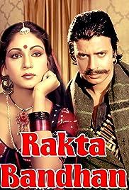 Rakta Bandhan Poster