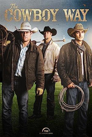 Where to stream The Cowboy Way: Alabama