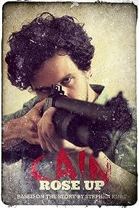 Latest movie trailer free download Cain Rose Up by Raymond Mamrak [FullHD]
