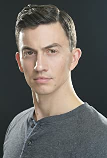 Matt McDonald Picture