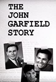 John Garfield ok.ru