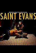 Saint Evans