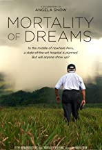 Mortality of Dreams