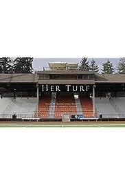 Her Turf