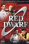 Red Dwarf (1988)